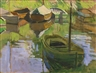 William John Leech, BOATS