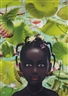 Ruud van Empel, World #30