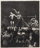 George Bellows, Introducing the Champion