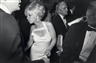 Garry Winogrand: Women are Beautiful  - WestLicht Gallery