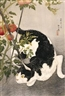 In the Company of Cats and Dogs - The Blanton Museum of Art, The University of Texas at Austin