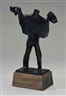 Germaine Richier, Homme de la nuit No. 1