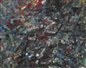 Jean-Paul Riopelle, Rondo No. 10