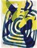 Lynda Benglis, Untitled