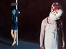 Gottfried Helnwein, The Disasters of War