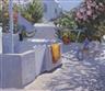 Andrew Macara, Mykonos