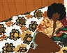 Mickalene Thomas, TO LOVE AGAIN
