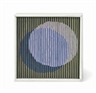 Carlos Cruz-Diez, Physichromie, hors series