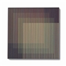 Carlos Cruz-Diez, Physichromie No. 2051