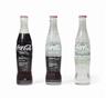 Cildo Meireles, Inserções em Circuitos Ideológicos: Projeto Coca-Cola