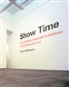 The Evolution of the Curator: Jens Hoffmann's Show Time
