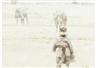 Li Xiaogang, Nomad Children