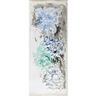 Lynda Benglis, 2 works; Untitled; Untitled