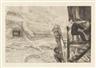 Max Klinger, Brahms-Phantasie. Einundvierzig Stiche, Radierungen und Steinzeichnungen zu Compositionen von Johannes Brahms. Radier-Opus XII