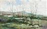 James Le Jeune, Near Clifden