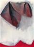 Otto Ritschl, Komp. 74/25