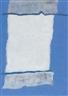 Theodoros Stamos, Infinty Field, Lefkada Series