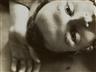 Grit Kallin-Fischer, Portrait edward l. Fischer