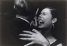 Garry Winogrand - The Metropolitan Museum of Art