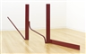 Anthony Caro, STRAIT