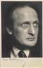 Trude Fleischmann, 3 works; Die 4 Thimigs, Hans Albers, Paul Wegener