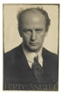 Trude Fleischmann, Wilhelm Furtwängler
