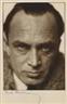 Trude Fleischmann, Conrad Veidt