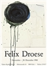 Felix Droese, UNTITLED