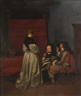 Fine and Important Furniture, Silver, Paintings & Works of Art - Bloomsbury Auctions, London