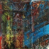 Eight Artist Records Set at Sotheby's $364.4 M. Contemporary Art Auction