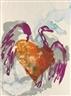 Suzanne Jackson, Ibis I