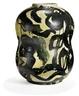 Mogens Andersen, Large stoneware vase