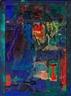 Jens Birkemose, Composition