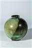 Otto Lindig, Vase