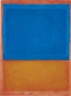 Paul Allen's Rothko Sells for $56.2 Million at Phillips