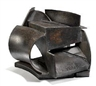 Anthony Caro, Table-Piece S-15