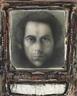 Kurt Henning Trampedach Sørensen, Portrait