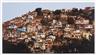 JR, Favela