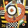 Marsden Hartley: The German Paintings 1913–1915 - Los Angeles County Museum of Art