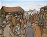 Irish Art Auction - de Veres Art Auctions