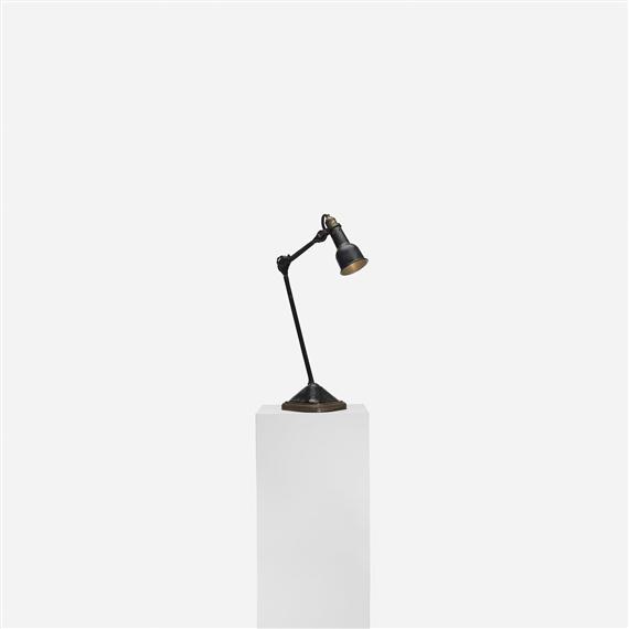Gras, Bernard-Albin   Art Auction Results
