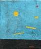 Mordecai Ardon, Composition