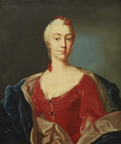 olof arenius swedish 1700 1766 mutualart. Black Bedroom Furniture Sets. Home Design Ideas