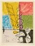Le Corbusier, Unité VIII