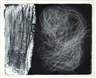 Hans Hartung, 3 works; L 1973-51; L 1973-15;  L 1976-5