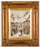 The Scottish Pictures Auction - McTear's