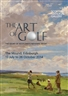 The Art of Golf : The Story of Scotland's National Sport - Scottish National Gallery of Modern Art