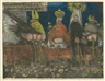 The Scandalous Art of James Ensor - J. Paul Getty Museum at the Getty Center