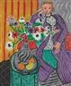 Matisse: Life in Color - San Antonio Museum of Art