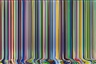 Waddington Custot Galleries opens exhibition of recent paintings by Ian Davenport